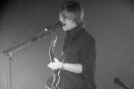 paul banks picture3