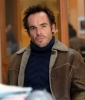 paul blackthorne image1
