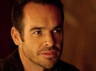 paul blackthorne img