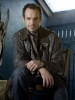 paul blackthorne picture