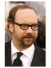 paul giamatti picture1