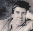 paul gleason photo1