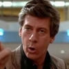 paul gleason photo2