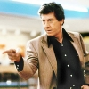 paul gleason picture1
