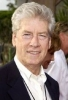 paul gleason picture2