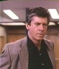 paul gleason picture3