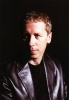 paul hardcastle image