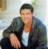 paul johansson photo2