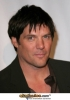 paul johansson picture1