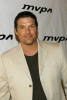 paul johansson picture3