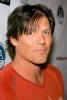 paul johansson picture4