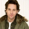 paul rudd image1