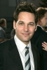 paul rudd image3
