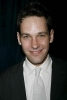 paul rudd image4