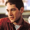 paul rudd photo1