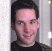 paul rudd picture1