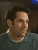 paul rudd picture2
