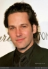 paul rudd picture4