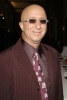 paul shaffer photo