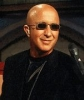 paul shaffer picture1