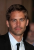 paul walker photo2