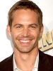 paul walker picture1