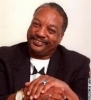 paul winfield image3