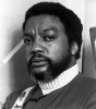 paul winfield pic