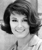 paula prentiss photo1