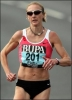 paula radcliffe photo1