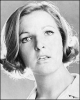 penelope keith picture1