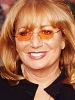 penny marshall photo1