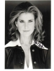 peri gilpin photo1