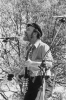 pete seeger photo1