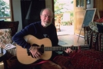 pete seeger picture1