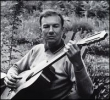 pete seeger picture2