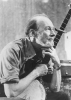 pete seeger picture4