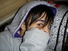 pete wentz photo
