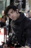 pete wentz picture