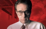 peter bogdanovich photo