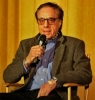 peter bogdanovich picture1