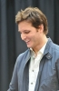 peter facinelli image2