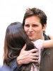 peter facinelli image3