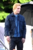 peter facinelli photo1