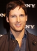 peter facinelli pic1