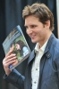 peter facinelli picture3