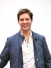 peter facinelli picture4