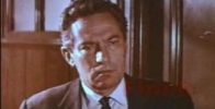 peter finch image3