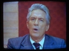 peter finch pic