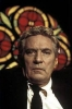peter finch picture